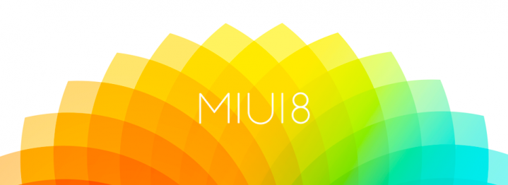 MIUI 8 ROM for Samsung Galaxy Note 4